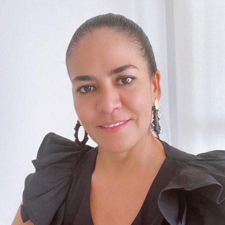 Economista - CLAUDIA MARÍA GÓMEZ CUEVAS - Universidad Autónoma de Occidente