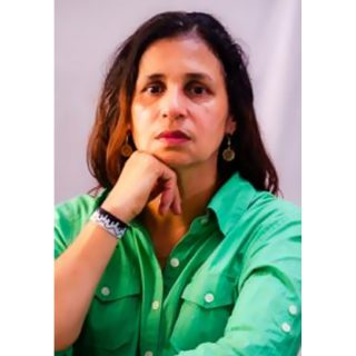 Mg. GOBIERNO - MARÍA FERNANDA MOLINA BELTRÁN - Universidad Icesi