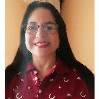 LICENCIADA EN CIENCIAS SOCIALES - LUCELLY MORENO VELEZ - Universidad del Quindío