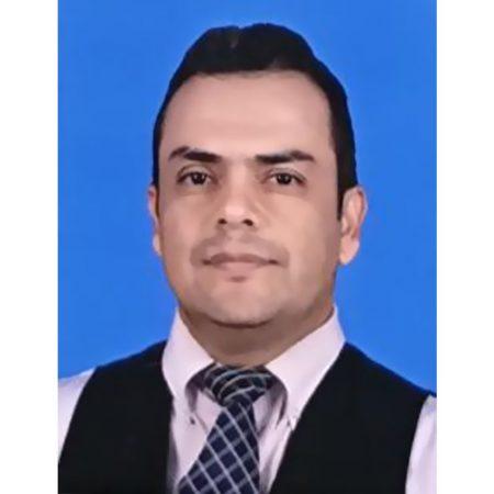 Prof. en Recreación - LEM ECHAVARRIA VARGAS - Universidad del Valle