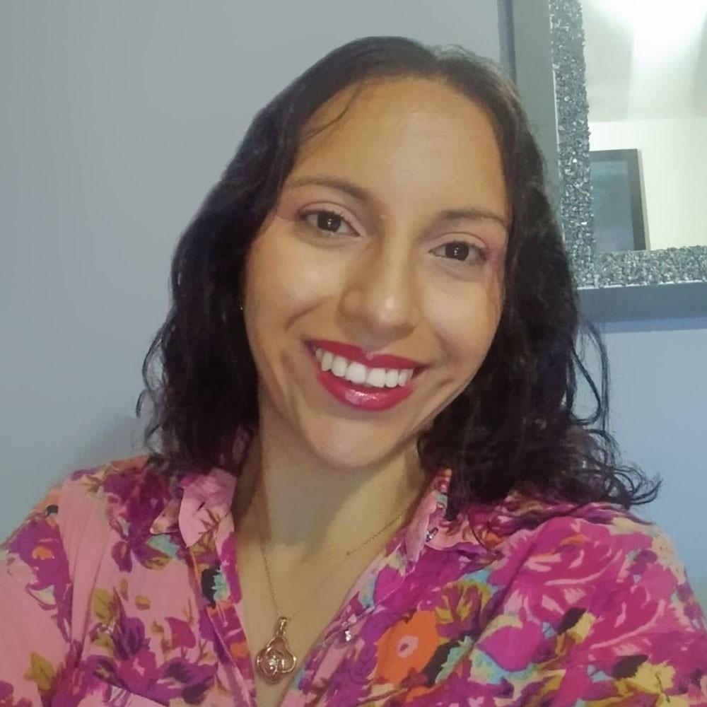 LICENCIADA EN LENGUAS EXTRANJERAS - LINDA KAREN RODRIGUEZ RAYO - Universidad Santiago de Cali