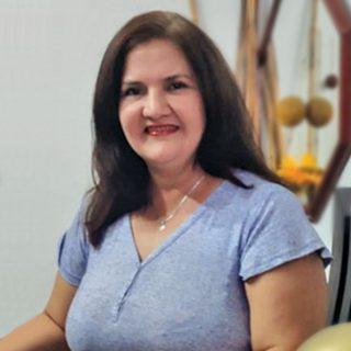 SALUD OCUPACIONAL - LIBIA RODRÍGUEZ CERÓN - Universidad del Quindío