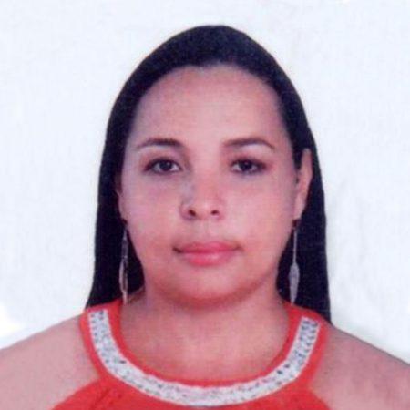 SALUD OCUPACIONAL - CLAUDIA LORENA HENAO CANO - Universidad del Quindío