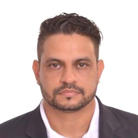 Mg. DIRECCIÓN ESTRATÉGICA Y TELECOMUNICACIONES - FABIO ANDRÉS FIGUEROA SOTO - Unive