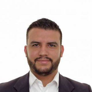 INGENIERO INDUSTRIAL - JORGE ALEJANDRO RODRIGUEZ SERNA - Universidad Nacional