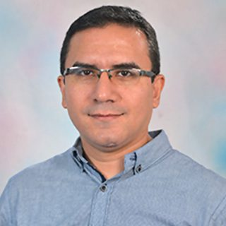 LICENCIADO EN MATEMÁTICAS Y FÍSICA - JUAN CARLOS MEJÍA MACÍAS - Universidad del Tolima