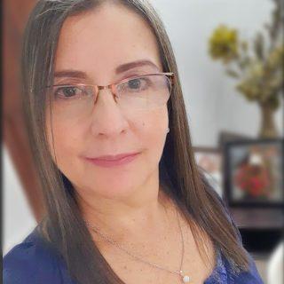 Esp. INTERVENCIÓN SOCIAL - MARIA DEL ROSARIO LÓPEZ POTES - Universidad del Valle