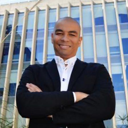 MARKETING DIGITAL - DAVID ANGULO - Fundación Universitaria Konrad Lorenz