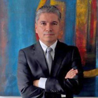 MG. ADMINISTRACIÓN ECONÓMICA - CHRISTIAN MARCELO CHAURA GALLEGO - Universidad de Manizales