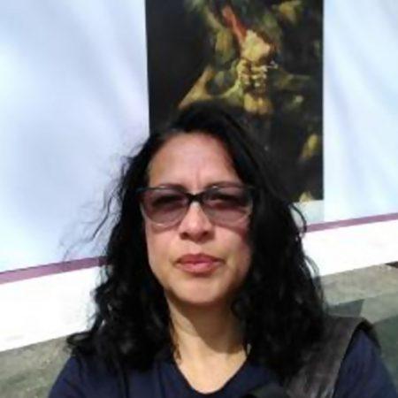 Ph.D POLÍTICA EDUCATIVA - ALBA LILIANA VALDÉS PEREA - Universidad de Baja California