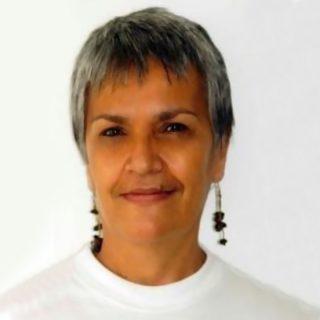 LICENCIADA EN TRABAJO SOCIAL - YOLANDA GÓMEZ GUZMÁN - Universidad del Valle