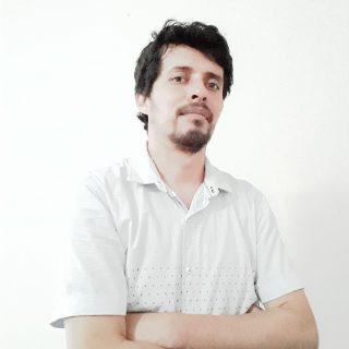 Esp. PROCESOS INTERVENCIÓN SOCIAL - ELKIN GIOVANNY ARCOS ORDÓÑEZ