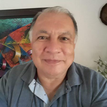 LICENCIADO EN QUIMICA - GUILLERMO GARCÍA GONZÁLEZ - Universidad del Quindío