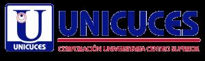 Corporación Universitaria Centro Especializado - UNICUCES
