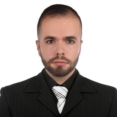 Mg. en Neuropsicología - JAIME ALBERTO CUERVO VALENCIA - Universidad Ces