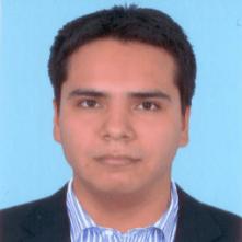 Mg. Ingeniería Mecánica - Phil Anderson Pantoja Caicedo