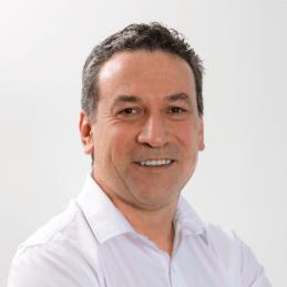 Mg. Nutrición y Biotecnología Alimentaria - Paul Antonio Salazar Vanegas