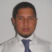 PROFESOR INGLÉS - ALEJANDRO MOLINA IZQUIERDO