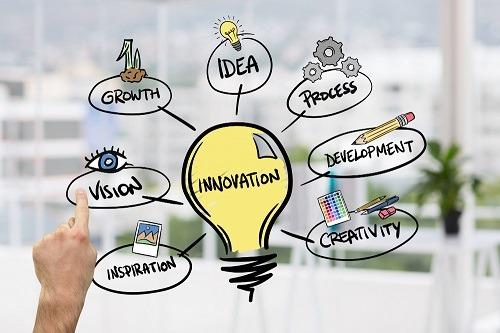 Innovación Continua