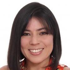 Mg. GESTIÓN DE LA INFORMÁTICA Y TELECOMUNICACIONES - CATHERINE GÓMEZ
