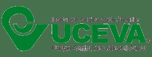 Unidad Central del Valle del Cauca - UCEVA